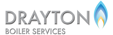 Drayton Boiler Services Ltd Hook